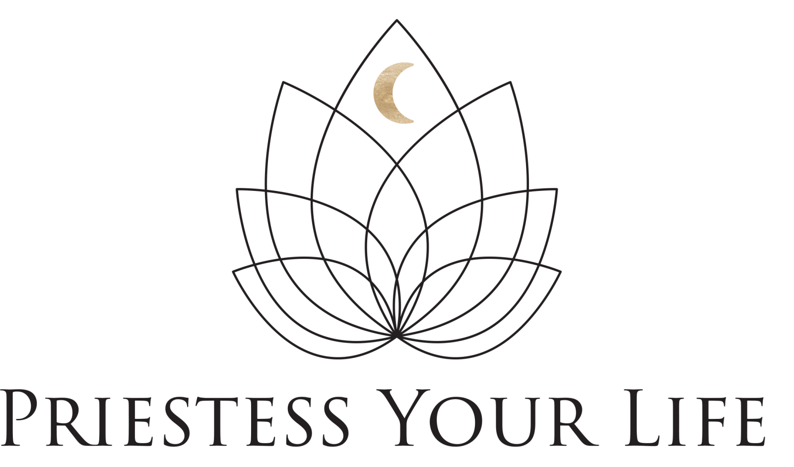 Astrology Reading ⋆ Natal Chart, Chiron, Lilith ⋆ Priestess Your Life