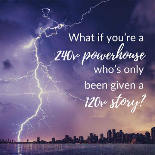 240v-powerhouse-ed